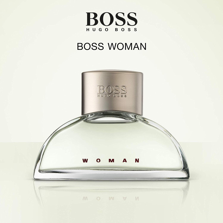 hello boss perfume