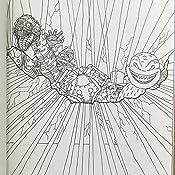 Amazon Doctor Who Coloring Book 9780399542299 James Newman