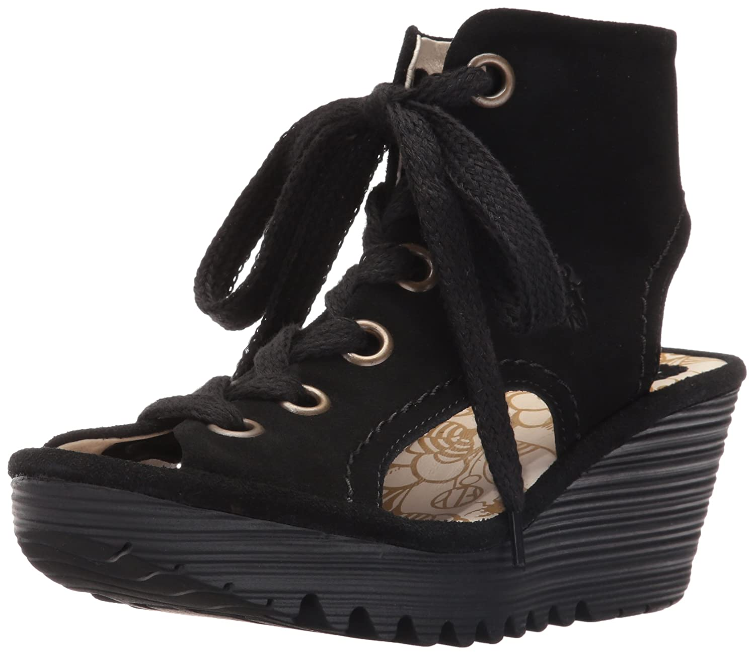 high size women comfortable wedges plus com livestrong heels comforter article most plussize for