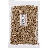 みの屋 ピーナッツ(塩味) 500g x 4袋