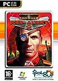Command & Conquer: Red Alert 2 (PC CD) [Edizione: Regno Unito]
