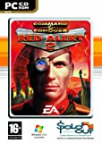 Command & Conquer: Red Alert 2 (PC CD)