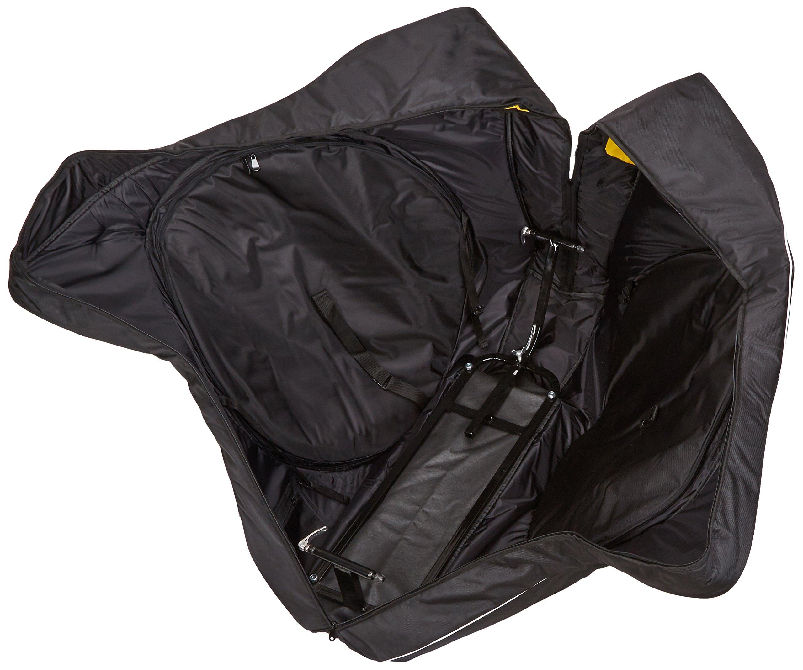 Cipollini MC Bike Bag by Cipollini (Image #3)