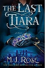 The Last Tiara Kindle Edition