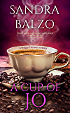 A Cup of Jo (A Maggy Thorsen Mystery Book 6)
