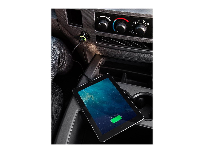 XR Cargador para coche USB-C de 27 W admite carga R/ápida de Apple para iPhone 11 8 Plus XS Max 11 Pro//Pro Max XS compatible con iPad Pro USB-PD Power Delivery Belkin Boost Charge 8 X