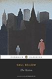 The Victim (Penguin Classics)