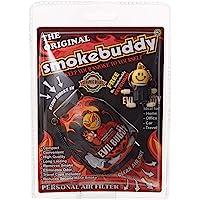 Smokebuddyy Evil Buddy