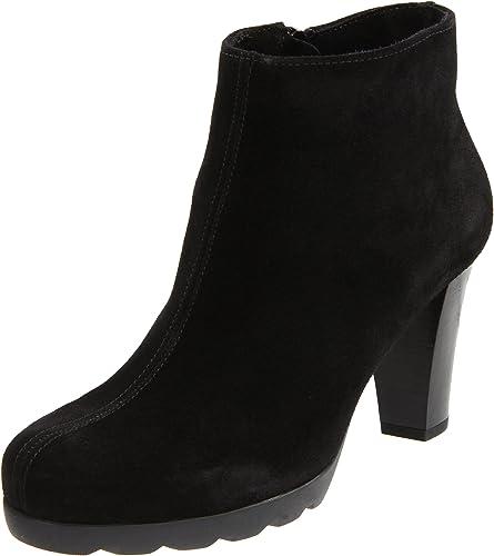 Women's Malin Ankle Boot