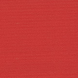product image for Herculite Patio 500 Bright Red 529 Fabric by The Yard