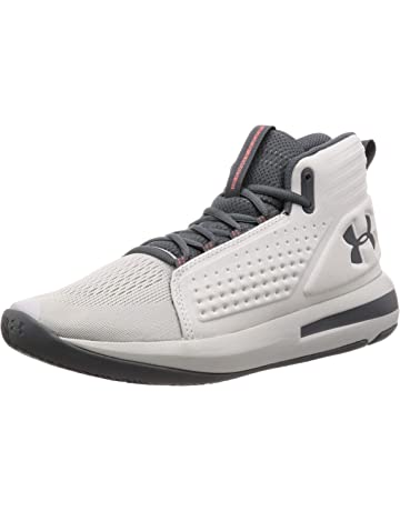 3c14083279c Under Armour Men's Torch Basketball Shoe