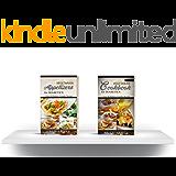 Vegetarian Cookbook for Diabetics  - 2 manuscripts in 1: Diabetes Friendly Appetizers & Dinner Recipes