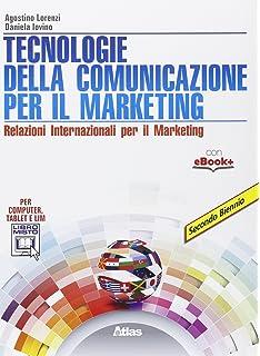 English plus upper intermediate students book workbook con e tecnologie della comunicazione per il marketing per gli ist tecnici con e fandeluxe Choice Image