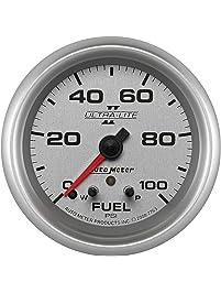 Auto Meter P31652 Spek-Pro