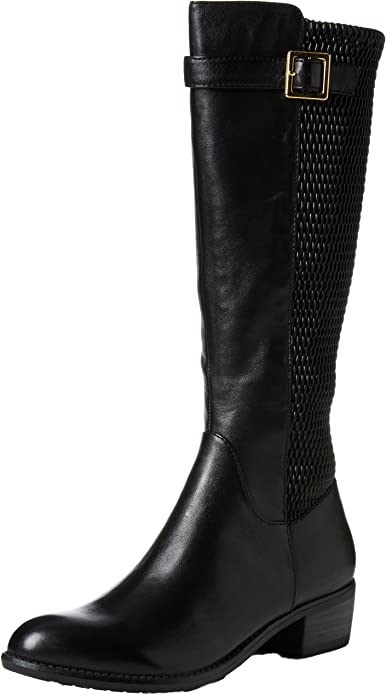 Lotus Women's Nuttall Knee-High Boots