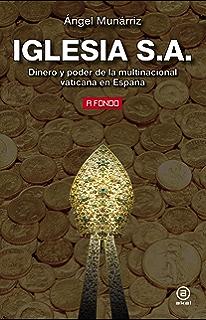 Mentiras fundamentales de la Iglesia Católica: (EDICION REVISADA) eBook: Rodríguez, Pepe: Amazon.es: Tienda Kindle