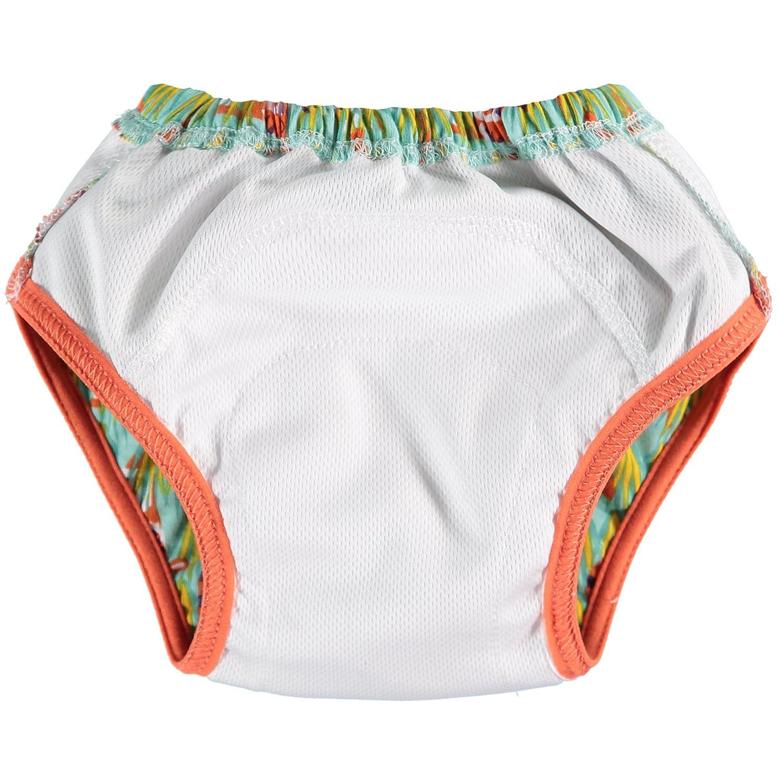 Pantaloncitos Aprendizaje Ni/ña L