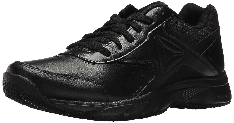4c3faf46 Reebok Men's Work N Cushion 3.0 4e Walking Shoe