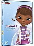 Pack Doctora Juguetes: Doctora Mascotas (Volumen 7) + Hospital De Juguetes (Volumen 8) [DVD]