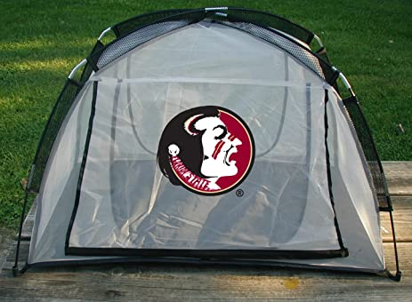 Rivalry NCAA Florida State Seminoles Food Tent & Amazon.com : Rivalry NCAA Florida State Seminoles Food Tent ...