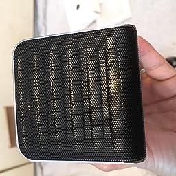 Bluetooth speaker under $30