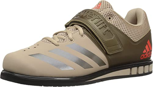 Powerlift.3.1 Fitness Shoes