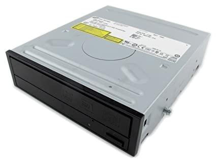 DVD RW GSA H73N WINDOWS 8 X64 DRIVER DOWNLOAD