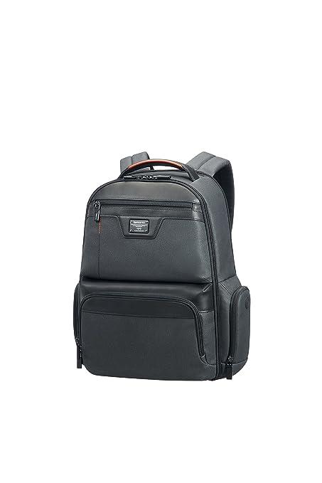 9048210e741 SAMSONITE Laptop Backpack 15.6