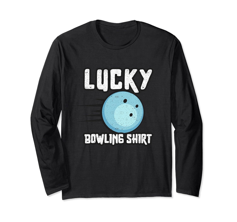 8ab35cba Fun Bowling T Shirts | Top Mode Depot