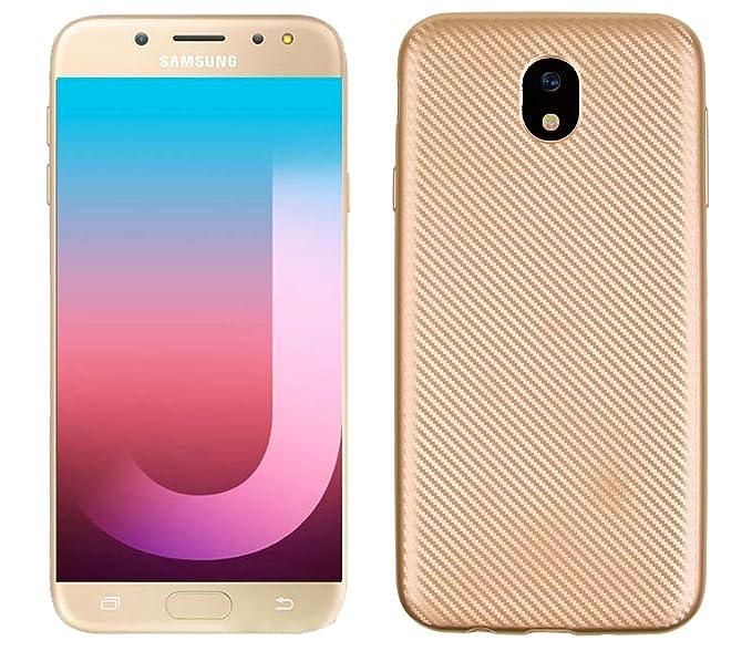 777d8b639cb41a Amazon.com: Case for Samsung SM-J730G/DS Galaxy J7 Pro 2017 / SM ...