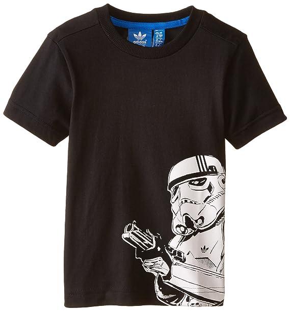 adidas originals star wars stormtrooper t shirt