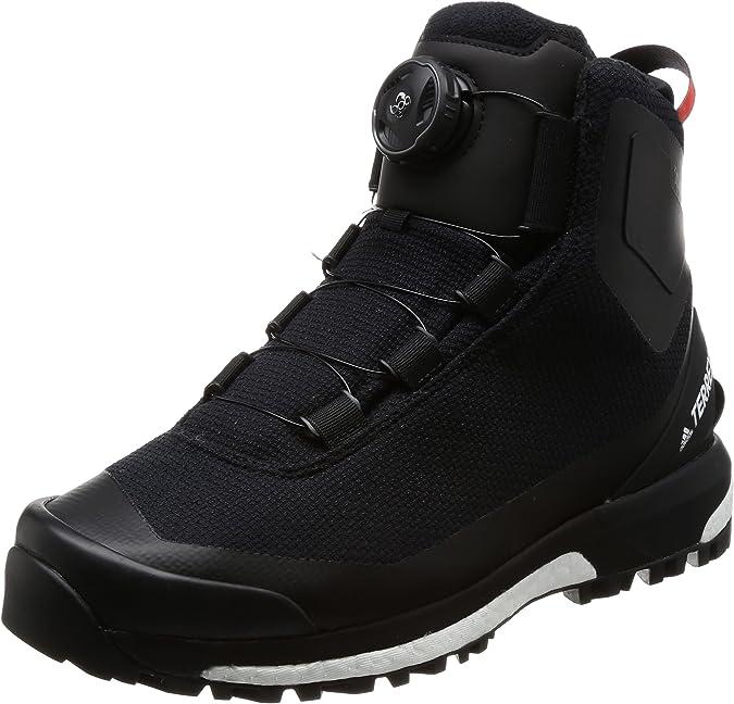 adidas Terrex Conrax Boa Ch CP, Chaussures de Randonnée Hautes Homme