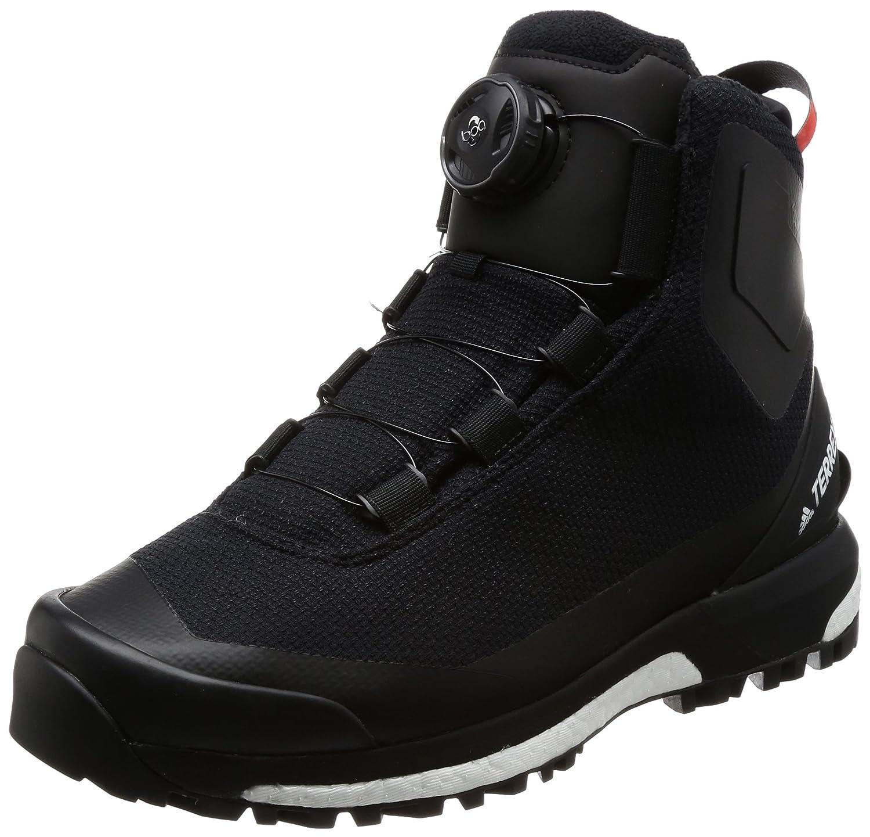 c86341ef079 adidas Men's Terrex Conrax Boa Ch Cp High Rise Hiking Boots