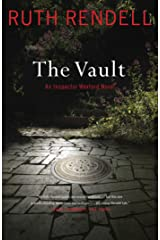 The Vault: An Inspector Wexford Novel