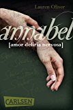 Annabel (Amor-Trilogie)
