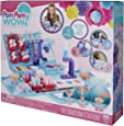 Pom Pom Wow 48540 Decoration Station Toy