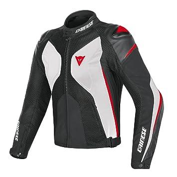Dainese 165459277750 Chaqueta Moto, 50