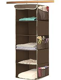 Shop Amazoncom Hanging Shelves