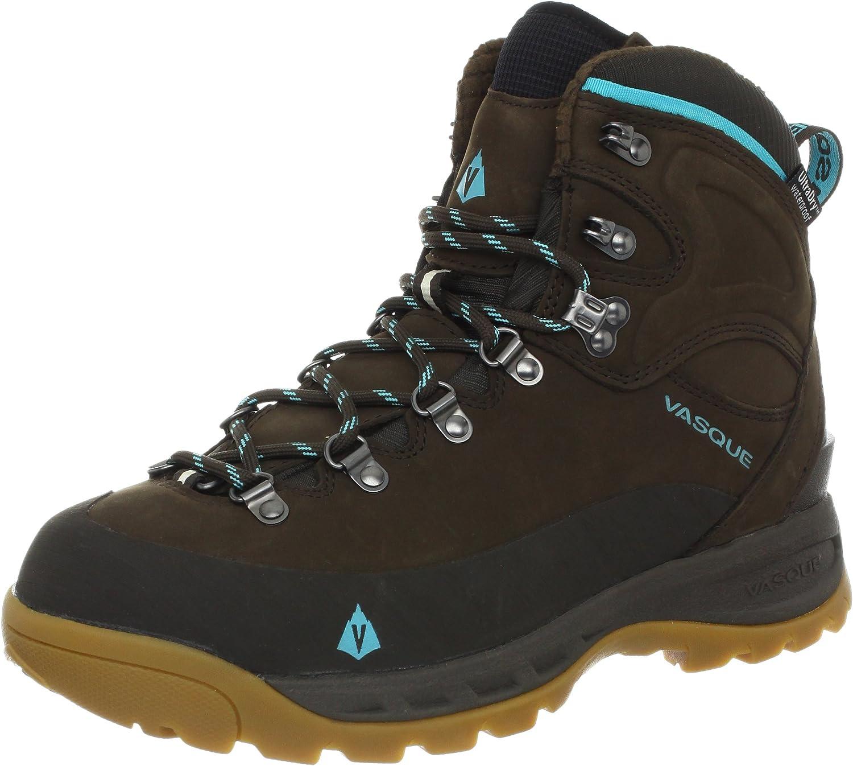 Vasque Women s Snowblime Winter Hiking Boot