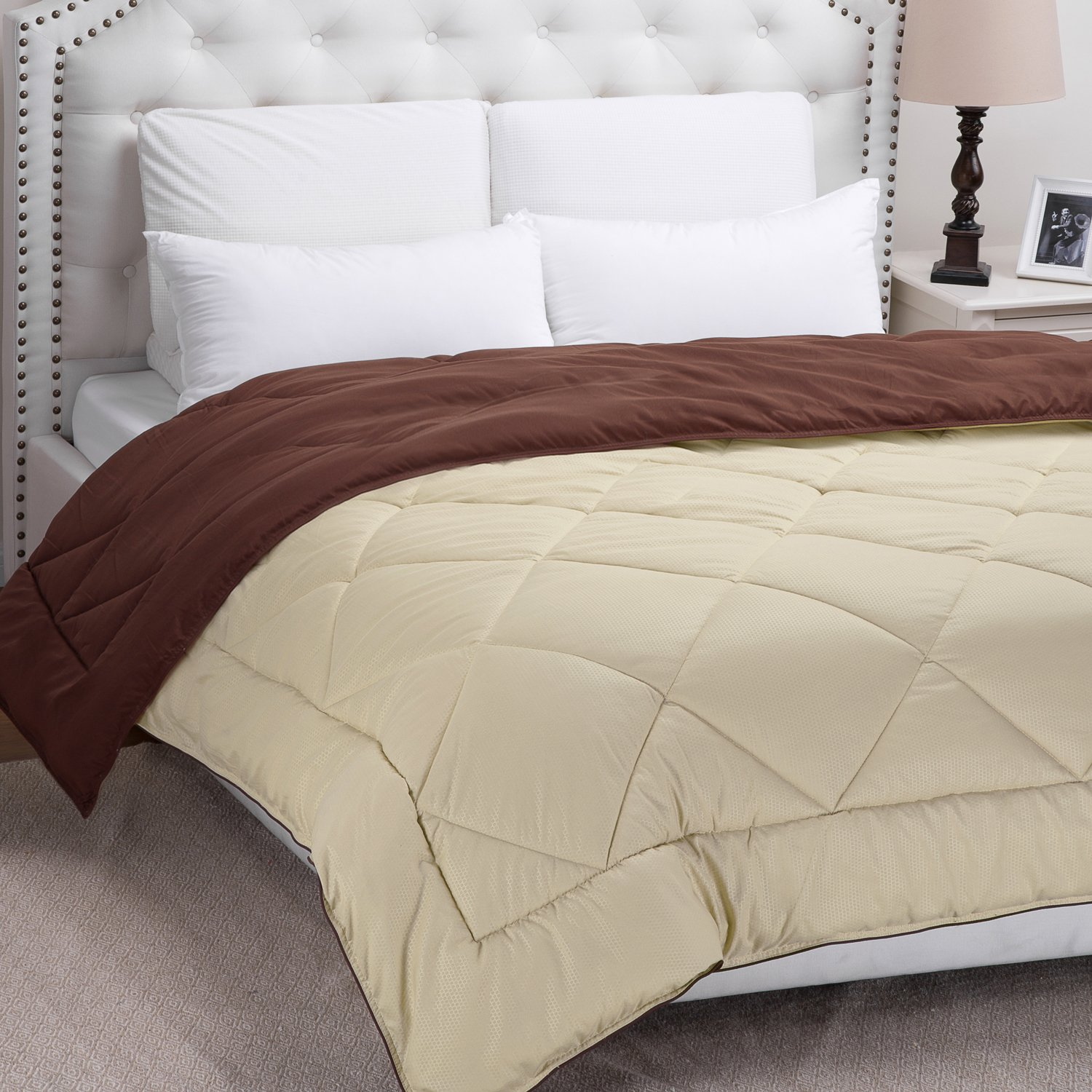 high beds down pinterest best quilts homegoodsgalore and oversized images twin blankets quality top super alternative fits on sets comforter pillow bedding grey