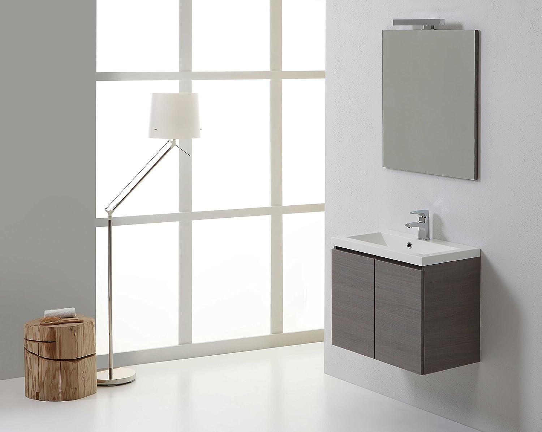 Piccoli mobili per bagno excellent mobile bagno e for Piccoli mobili design