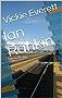 Ian Rankin (German Edition)