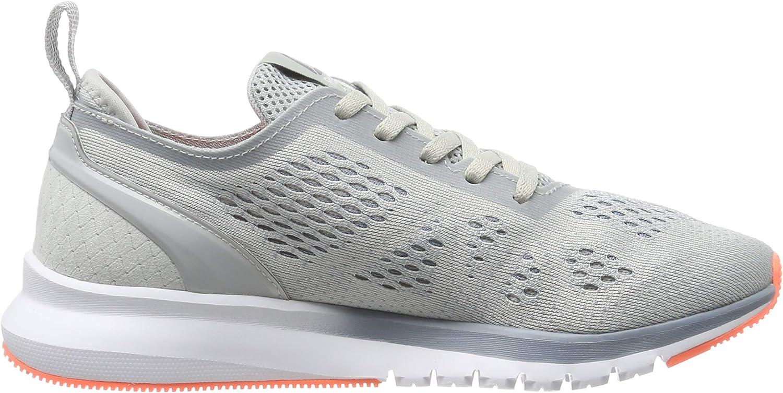 Reebok BS5135, Zapatillas de Running Mujer: Amazon.es: Zapatos y ...