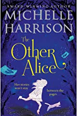 The Other Alice Kindle Edition