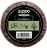 Zippo Fire Starter
