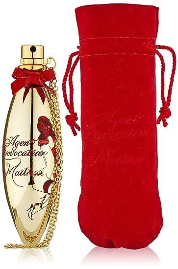 Image Unavailable. Image not available for. Color  Agent Provocateur  Maitresse Eau de Parfum Purse ... 6ce90c661