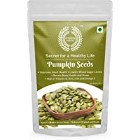 Fitness Mantra Pumpkin Seeds 250gm