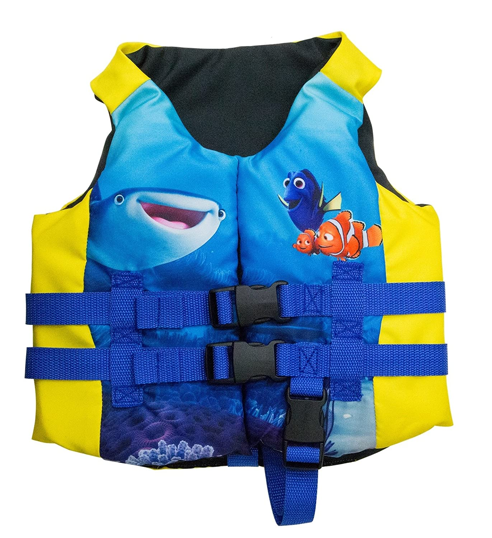 InterestPrint Unisex Duffel Bag Carry-on Bag Overnight Bag Weekender Bag Blue Crystal Ice with Penguin