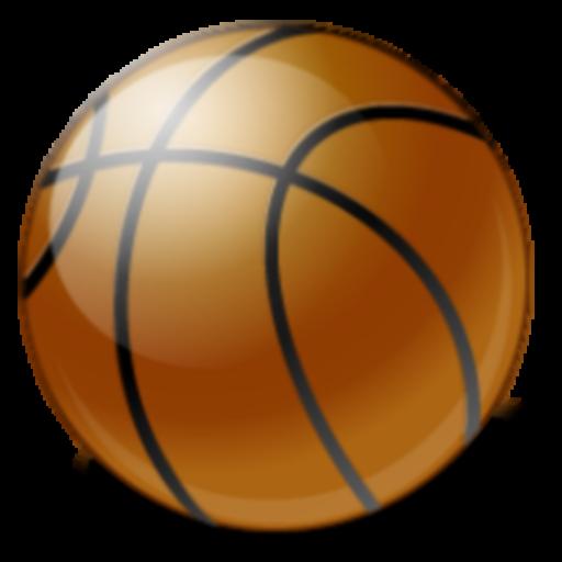 Amazon Com Basketball Livescore Widget
