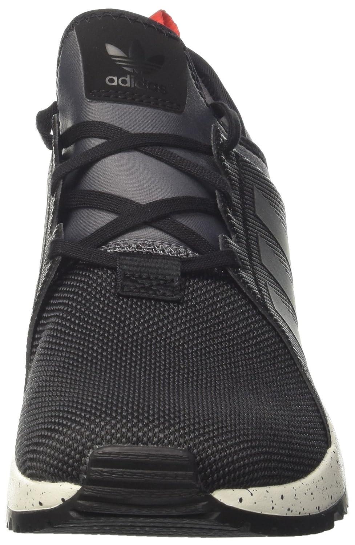 Adidas Herren X_plr X_plr X_plr SnkrStiefel Turnschuhe Schuhe B071WLRPQ9  3d6bda